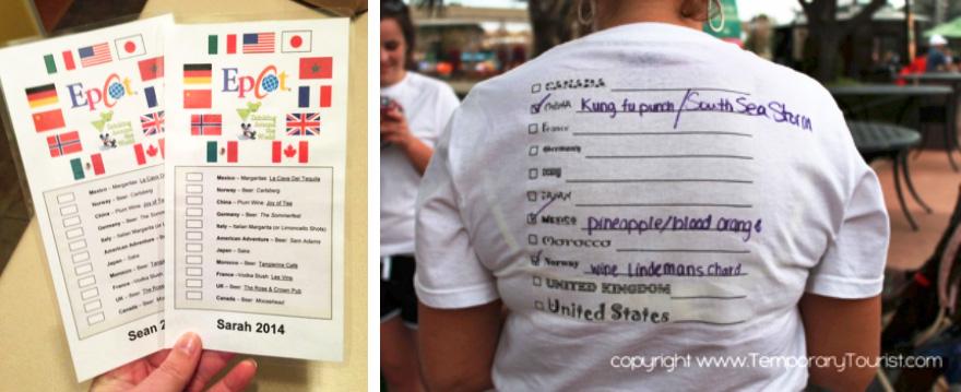 exemplos-de-passaporte